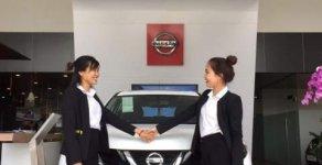 Cần bán Nissan X trail sản xuất năm 2018, màu trắng giá 931 triệu tại Tp.HCM