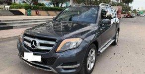Bán xe Mercedes GLK 300 model 2013 4Matic giá 990 triệu tại Tp.HCM