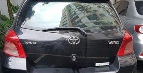 Bán xe Toyota Yaris 2008 AT, nhập khẩu, xe nhà 1 người chạy giá 330 triệu tại Đồng Nai