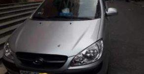 Cần bán gấp Hyundai Getz MT đời 2010, xe nhập, giá tốt giá 185 triệu tại Hà Nội