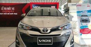 Trả trước 100tr nhận ngay Vios 2019, khuyến mại hấp dẫn nhất thị trường giá 531 triệu tại Hà Nội