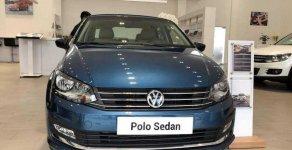 [sale Shock] Xe Polo 1.6 số tự động 5 chỗ nhập khẩu, an toàn, nhỏ gọn, dễ lái. Chi phí bảo dưỡng cực rẻ. Số lượng có hạn giá 599 triệu tại Tp.HCM