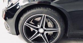 Bán xe Mercedes C300AMG 2016 giá 1 tỷ 680 tr tại Tp.HCM