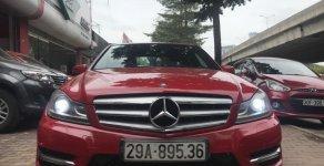 Cần bán Mercedes C300 AMG 2012 xe chất chủ đi giữ gìn giá 785 triệu tại Hà Nội