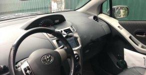 Bán xe Yaris đời 2011, made in Japan, giá 400 triệu đồng giá 400 triệu tại Hà Nội