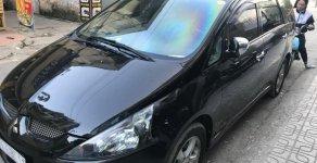 Cần bán lại xe Mitsubishi Grandis đời 2006, xe tôi bảo dưỡng định kỳ nên chất lượng còn rất tốt giá 350 triệu tại Hà Nội