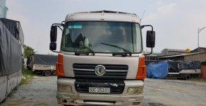 Thanh lý 3 chân Trường Giang đời 2015 tải trọng 18 tấn biển số 60C-253.01, giá khởi điểm 410 triệu giá 410 triệu tại Tp.HCM