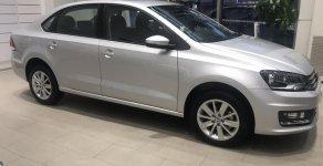 Bán xe hãng Đức 5 chỗ, nhỏ gọn, dễ lái, bảo dưỡng thấp, bao ngân hàng 80% giá 599 triệu tại Tp.HCM