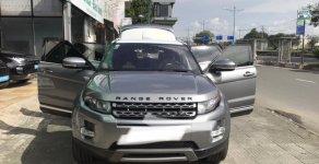 Bán xe LandRover Range Rover Evoque Prestige 2013 giá 1 tỷ 590 tr tại Tp.HCM