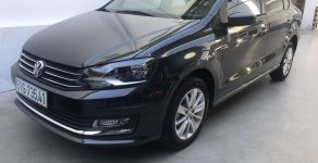 [sale Shock] Xe 1.6 số tự động 5 chỗ nhập khẩu, an toàn, nhỏ gọn, dễ lái. Chi phí bảo dưỡng cực rẻ. Số lượng có hạn giá 599 triệu tại Tp.HCM