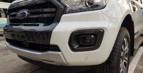 Ford Ranger Willtrack 2.0 2018 đủ màu chỉ với từ 200 triệu đồng, hỗ trợ trả góp lên tới 90% giá trị xe, LH 0963544896 giá 910 triệu tại Hà Nội