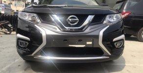 Km khủng 70tr - tại nIssan Gò Vấp, giao xe toàn quốc, hỗ trợ lên đến 80% giá trị xe, liên hệ ngay Ms Mai để hỗ trợ giá 1 tỷ 13 tr tại Tp.HCM
