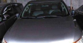 Bán Mitsubishi Triton 2015, màu bạc, nhập khẩu giá 460 triệu tại Tp.HCM
