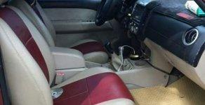 Cần bán gấp Ford Everest MT đời 2008, màu đỏ chính chủ, giá 368tr giá 368 triệu tại Tp.HCM