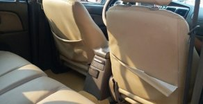Cần bán Toyota 4 Runner 3.0 AT đời 1992, màu đen, hai cầu cài cầu điện giá 165 triệu tại Hà Nội