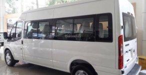 Tư vấn mua Transit tại Đà Nẵng, giá chỉ từ 745tr, giao xe mọi miền tổ quốc, đủ màu giao ngay. LH 0974286009 giá 750 triệu tại Đà Nẵng