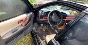 Bán Nissan Bluebird năm sản xuất 1993, xe nhập giá 75 triệu tại Đà Nẵng