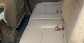Bán Ford Everest 2.5L 4x4MT đời 2007 còn mới, giá tốt giá 345 triệu tại Hà Nội