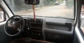 Bán 42triệu, xe 8 chỗ ngồi 2005, màu trắng, xe đẹp giá 42 triệu tại Hà Nội
