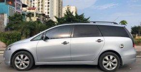 Cần bán Mitsubishi Grandis 2006 màu bạc giá 305 triệu tại Tp.HCM