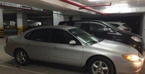 Bán xe Ford Taurus SE, SX 2001 giá 255 triệu tại Hà Nội