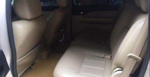Cần bán xe Ford Everest sản xuất năm 2009, chính chủ giá 440 triệu tại Vĩnh Phúc