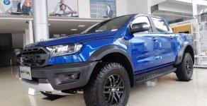 Bán xe Ford Ranger 2.0 Biturbo Raptor đời 2018, xe nhập đủ màu giao ngay. Giá tốt nhất VBB, LH 0974286009 giá 1 tỷ 200 tr tại Hà Nội