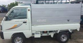 Bán xe Đa su 500kg thùng 2m2, trả góp lãi suất thấp giá 159 triệu tại BR-Vũng Tàu