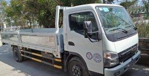 Chính chủ bán xe Fuso Canter 2016, màu trắng giá 580 triệu tại Tp.HCM