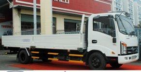 Bảng giá xe tải Veam VT 750 7 tấn 5 + 7.5 tấn + 7.5T+ 7T5, giá tốt nhất, hỗ trợ trả góp, thủ tục nhanh giá 702 triệu tại Tp.HCM