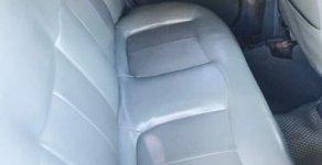 Bán Chevrolet Matiz sản xuất năm 2006 giá 63 triệu tại Hà Nội