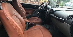 Bán xe Volkswagen New Beetle 1.6AT tại Bình Định giá 450 triệu tại Bình Định