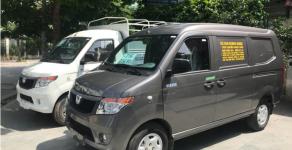 xe kenbo 2 chõ 950kg,hỗ trợ vay trả góp 70-90% giá 210 triệu tại Tp.HCM