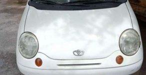 Cần bán Chevrolet Matiz đời 2005, nhập khẩu nguyên chiếc, giá tốt giá 65 triệu tại Hà Nội