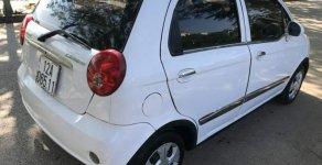 Cần bán lại xe Matiz năm 2008, máy chạy ngon giá 95 triệu tại Hà Nội