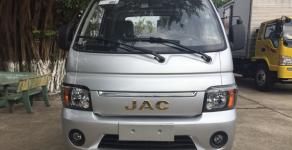 Dòng xe tải nhẹ Jac trọng tải dưới 1 tấn giá tốt giá 290 triệu tại Tp.HCM