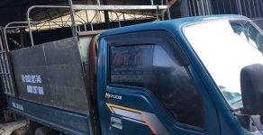 Cần bán Kia K2700 2010, màu xanh lam, giá tốt giá 155 triệu tại Lào Cai