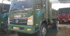 Bán xe tải Viettrung sản xuất 2016 giá 320 triệu tại Quảng Nam