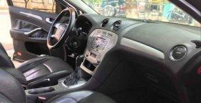 Cần bán lại xe Ford Mondeo 2.3AT đời 2009, màu đen, giá tốt giá 385 triệu tại Đắk Lắk