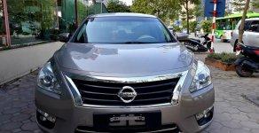 Bán Nissan Teana 2.5 SL 2013, nhập khẩu giá 795 triệu tại Hà Nội