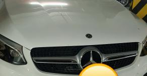 Cần bán xe BMW 320i 2017, nhập khẩu 1 tỷ 300tr giá 1 tỷ 300 tr tại Tp.HCM