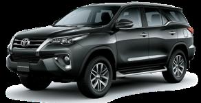 Bán xe Toyota Fortuner số tự động, 7 chỗ, mới 80% - Giá chỉ 600 triệu. Gọi ngay: 093 282 0747 giá 600 triệu tại Tp.HCM