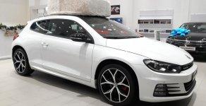 Siêu xe thể thao cực chất, giá chỉ 1tỷ 399tr, vay 85%, lãi 4.99%, tặng tiền mặt giá 1 tỷ 399 tr tại Tp.HCM