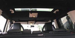 Bán LandRover Discovery HSE năm 2005, màu bạc, xe nhập giá 630 triệu tại Bắc Giang