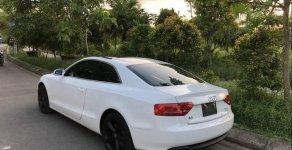 Bán Audi A5 năm sản xuất 2011 chính chủ, 740tr giá 740 triệu tại Đà Nẵng