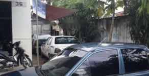 Bán gấp Mitsubishi Proton 2000, màu xanh lam, nhập khẩu, 40 triệu giá 40 triệu tại Sóc Trăng