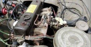 Bán xe Jeep A2 sản xuất 1980, màu xanh lục, giá chỉ 160 triệu giá 160 triệu tại Hậu Giang