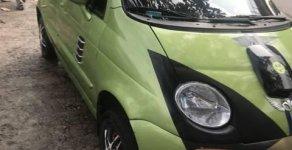 Bán Chevrolet Matiz sản xuất năm 2002, giá 57tr giá 57 triệu tại Hà Nội