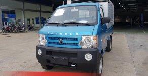 Bán xe tải nhỏ Dongben 870kg giá 166 triệu tại Kiên Giang
