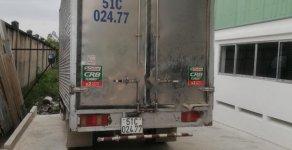 Bán Vinaxuki Jinbei năm sản xuất 2011, màu xanh lam giá 45 triệu tại Tp.HCM